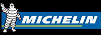 Filtrar pela marca MICHELIN