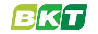 Filtrar pela marca BKT