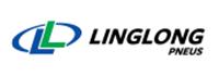 Filtrar pela marca LINGLONG