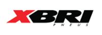 Filtrar pela marca XBRI